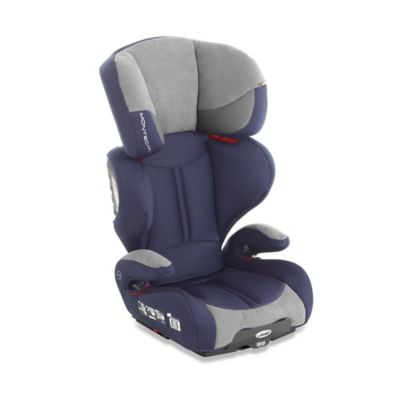 Jane® Montecarlo R1 Booster Seat in Yale