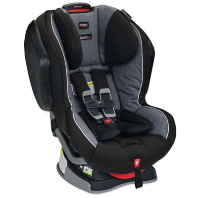 BRITAX Advocate® (G4.1) Convertible Car Seat in Vibe