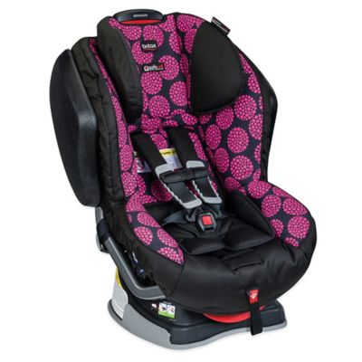 BRITAX Advocate® (G4.1) Convertible Car Seat in Broadway