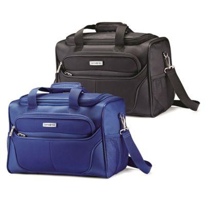 Samsonite LIFTwo™ Duffle Bag in Blue