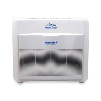 Heaven Fresh Air Purifiers