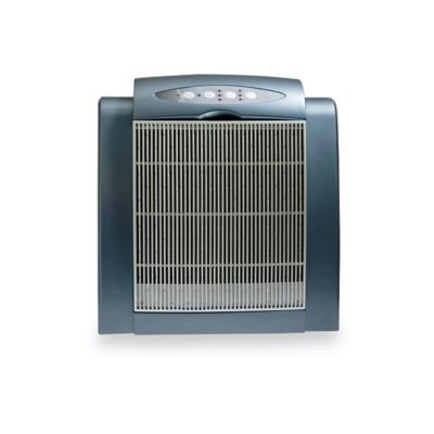 Fresh Air Purifiers