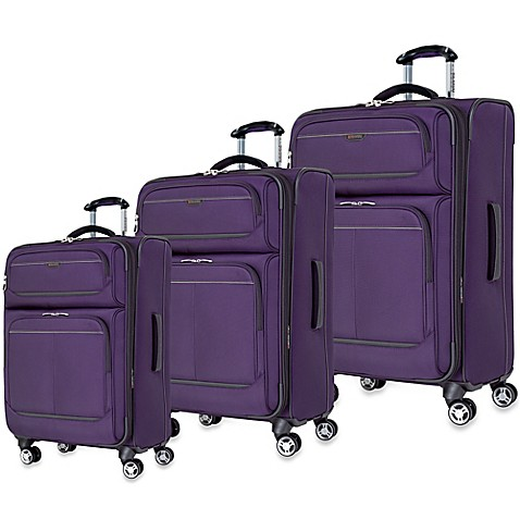 Ricardo Beverly Hills 174 Mar Vista Luggage Collection Www