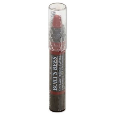Burt's Bees® Lip Crayon in Redwood Forest