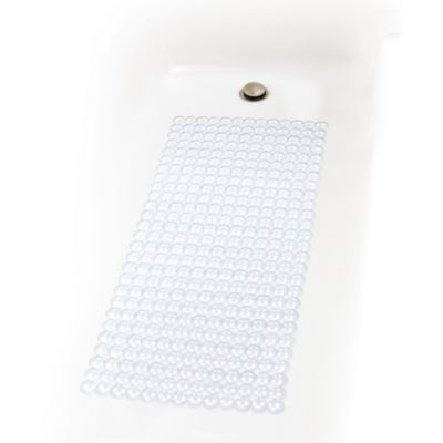 Grotto Stones Tub Mat