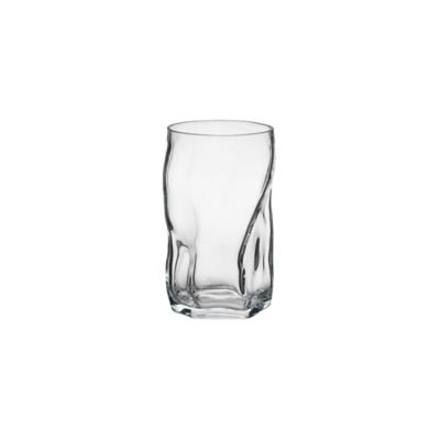 Set of 6 Shot Glass