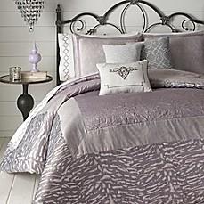 Jessica Simpson Bianca Luxe Comforter Set Bed Bath Amp Beyond