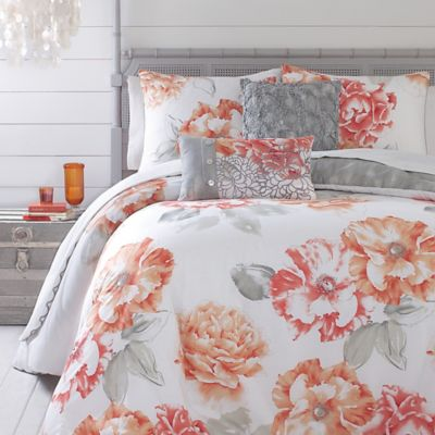 Jessica Simpson Comforters Bedding Sets