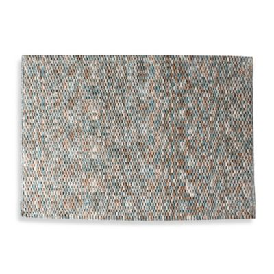 Fantastic A Quick Search For &quotmachine Washable Rugs&quot Will Reveal Tons Of Options At Just