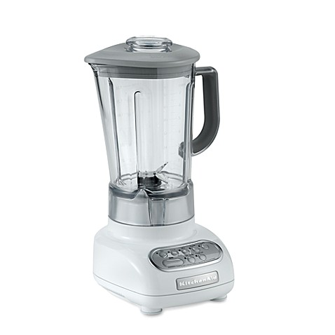 KitchenAid® 5-Speed Buttercup Blender