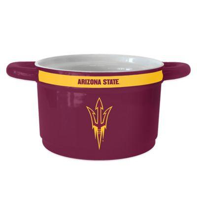 Arizona State University Gametime Bowl