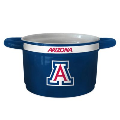 University of Arizona Gametime Bowl