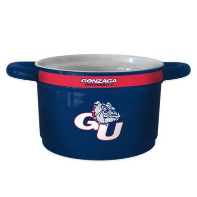Gonzaga University Gametime Bowl