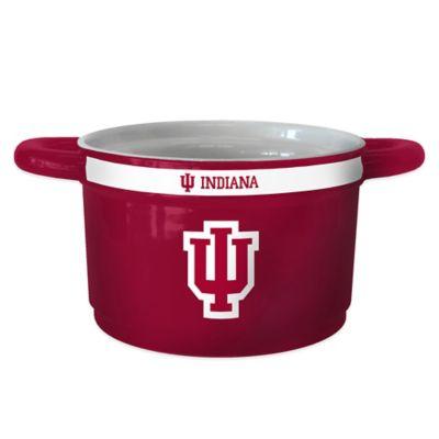 Indiana University Gametime Bowl