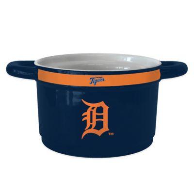 MLB Detroit Tigers Gametime Bowl