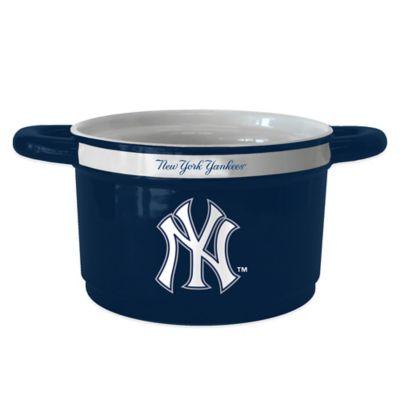MLB Gametime Bowl