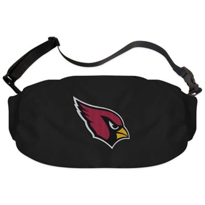 NFL Arizona Cardinals Handwarmer
