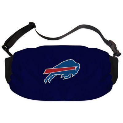 NFL Buffalo Bills Handwarmer