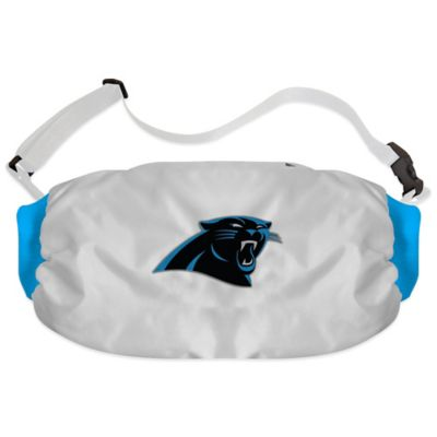 NFL Carolina Panthers Handwarmer