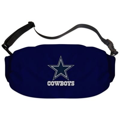 NFL Dallas Cowboys Handwarmer