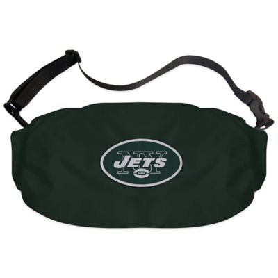 NFL New York Jets Handwarmer