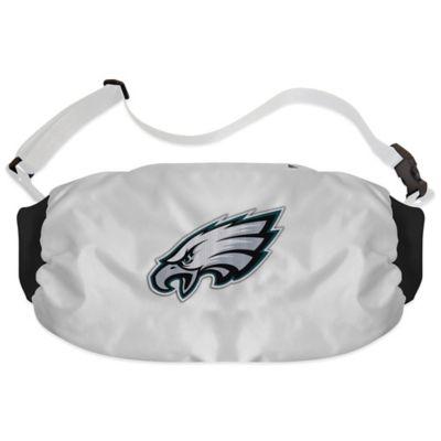 NFL Philadelphia Eagles Handwarmer