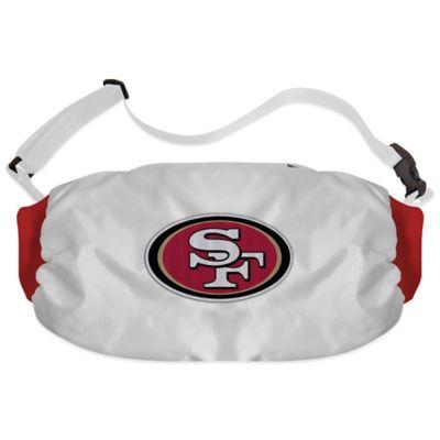 NFL San Francisco 49ers Handwarmer