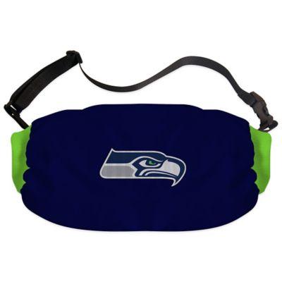 NFL Seattle Seahawks Handwarmer