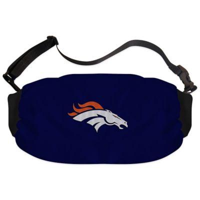NFL Denver Broncos Handwarmer