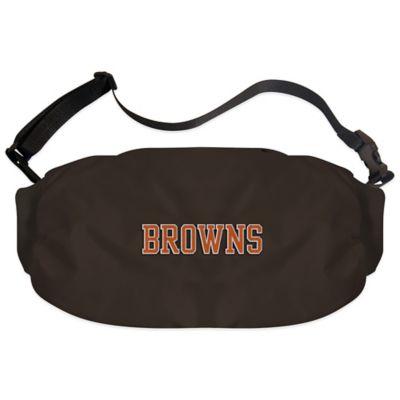 NFL Cleveland Browns Handwarmer