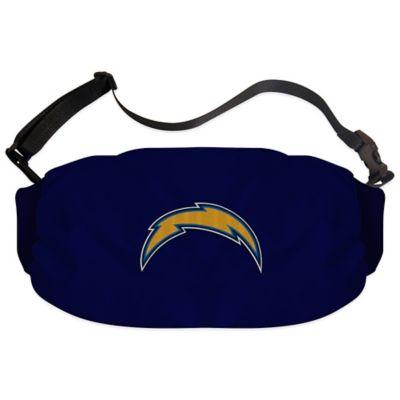 NFL San Diego Chargers Handwarmer