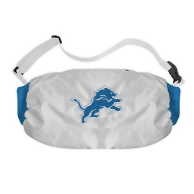 NFL Detroit Lions Handwarmer