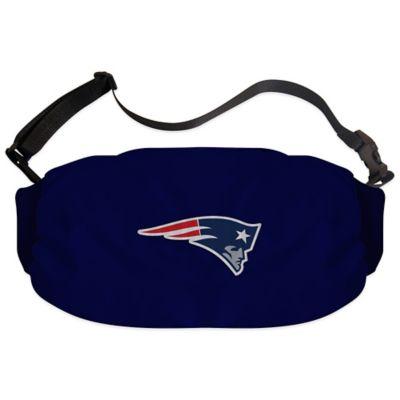 NFL New England Patriots Handwarmer