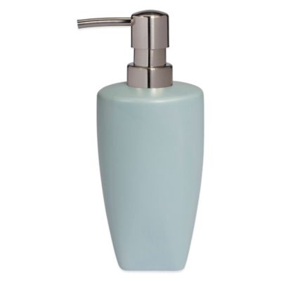 Aqua Lotion Dispenser