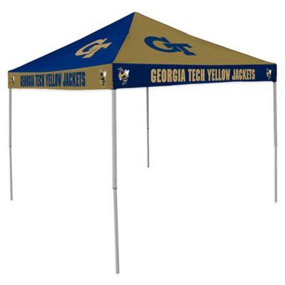 Georgia Tech University Canopy Tent