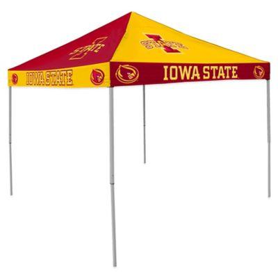 Iowa State University Canopy Tent