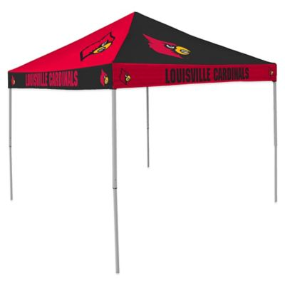 University of Louisville Canopy Tent