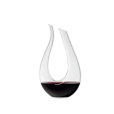Riedel® Amadeo Lyra 52 7/8-Ounce Decanter