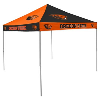 Oregon State University Canopy Tent