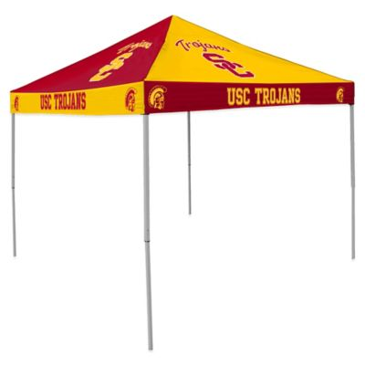 USC Canopy Tent