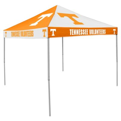 University of Tennessee Canopy Tent