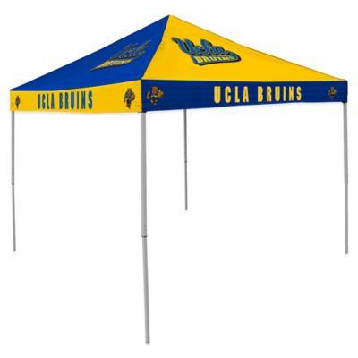 UCLA Canopy Tent