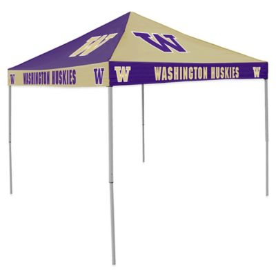 University of Washington Canopy Tent