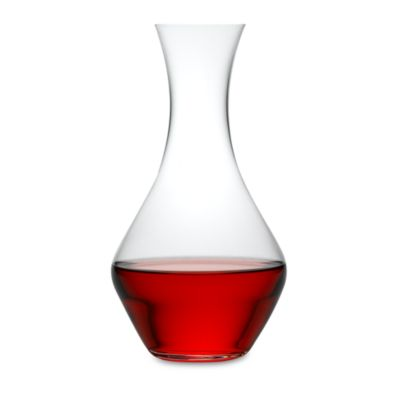 Riedel® 37 5/8-Ounce Cabernet Decanter
