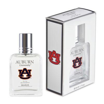 Auburn University Men's Cologne
