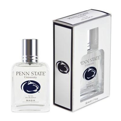 Penn State University Men's Cologne