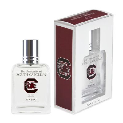 University of South Carolina Men's Cologne