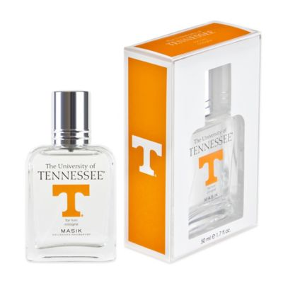 University of Tennessee Men's Cologne