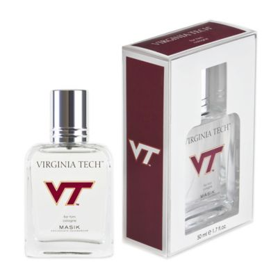 Virginia Tech Men's Cologne