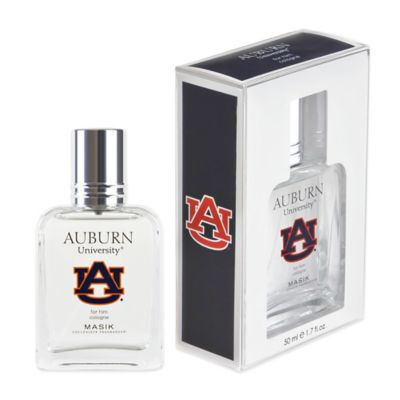 Auburn University Women's Perfume